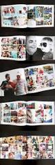 Sticky Photo Album Pages Best 25 Family Photo Album Ideas On Pinterest Family Yearbook