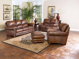 Best  Leather Living Room Set Ideas On Pinterest Leather - Nice living room set