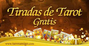 tarot gratis consultas y tiradas gratuitas tirada de tarot gratis cartas gratis de tarot de amor