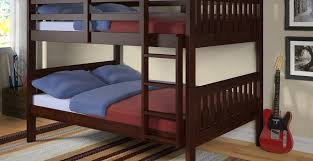 Furniture For Kids Rooms by Awesome Cool Bunk Beds 24 Designs Of Bunk Beds With Steps Kids