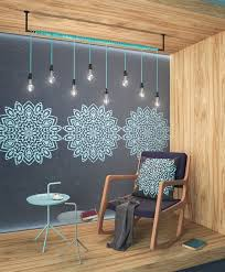 20 best wall art painting stencils images on pinterest flower