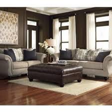 Living Room Sets Houston Bel Furniture Recliners Bel Furniture Living Room Set Living Room