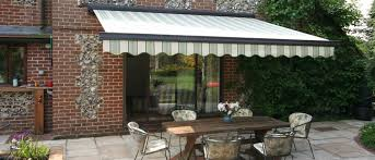 Retractable Waterproof Awnings Awnings We Supply Domestic U0026 Commercial Retractable Patio Awnings