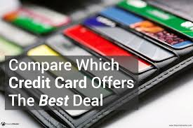 Best Small Business Credit Card Offers Credit Card Options For Small Business
