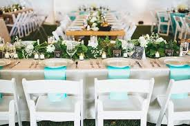 mismatched plates wedding napkin folds table settings creative ways to dress up your