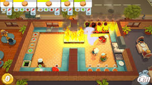 Design This Home Game Play Online by Overcooked On Steam