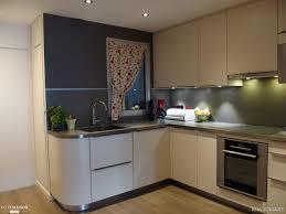 furniture style kitchen cabinets kitchen indian style kitchen design best kitchen designs kitchen