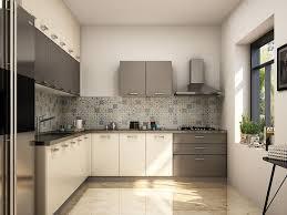 picture of kitchen designs modular kitchen designs with prices homelane
