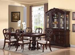 35 best dining u0026 entertaining images on pinterest dining room