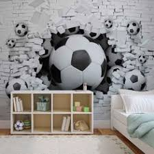 sports murals for bedrooms all sports bedroom wall murals all sports theme bedroom decorating