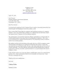 application letter for kindergarten teacher position 5 paragraph