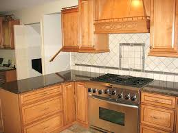 Cheap Unfinished Kitchen Cabinets Unfinished Kitchen Base Cabinets Lowes Unfinished Kitchen Base