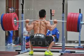 leg strength problems why your squat won u0027t improve and some
