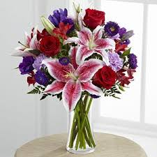 send flowers nyc send flowers to bronx local new york florist delivery 1st in