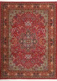 wool and silk rugs silk with wool carpets antique wool silk rugs