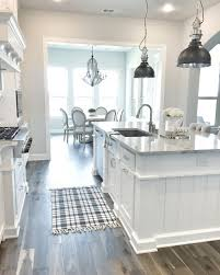 10 Amazing Small Kitchen Design Very Small Kitchen Design Kitchen Ideas For Small Kitchens Kitchen