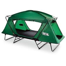 tent chair 31 best pitch a tent images on pitch tents and