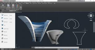 home designer pro cad 100 home designer pro import dwg moving from autodesk to