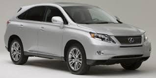 lexus best gas mileage checkout our list of awd cars with best gas mileage http
