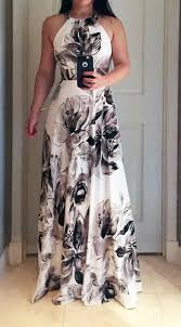 eliza j dresses my superficial endeavors dresses