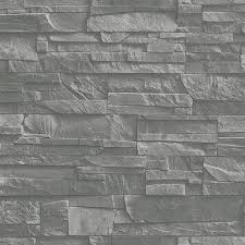 stone wallpaper stone effect wallpaper i want wallpaper