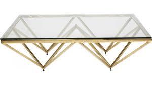 La Redoute Table De Salon by 49 Tables Basses Designs