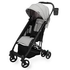 Kolcraft Umbrella Stroller With Canopy by Top 10 Best Lightweight Stroller Reviews In 2015 Best Review Rated
