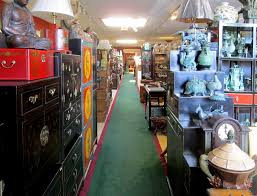 chinese antiques furniture and home decor http stores ebay com