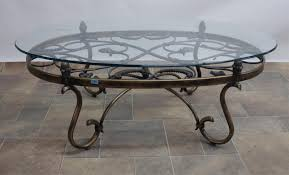 Small Oval Coffee Table by Oval Glass Coffee Table Small Oval Coffee Table Marble Coffee