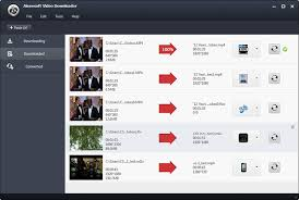 movie downloader how to download movies faster
