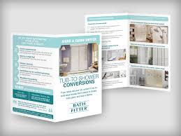 josh whitney design print design bath fitter