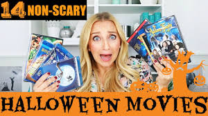 best non scary family friendly halloween movies a giveaway u0026 how