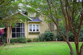 southern lagniappe modern homes