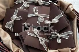 basket for wedding programs basket of wedding programs stock photos freeimages
