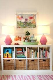 ikea kallax headboard bookcase bookcase headboard diy bookcase with drawers amazon