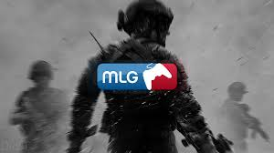 backgrounds mlg clash of clans mlg wallpaper images 10 hd wallpapers buzz