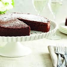 chocolate sponge cake recipe nigella lawson good cake recipes