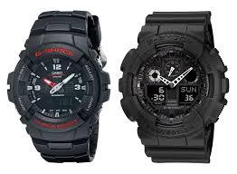 black friday deal amazon the best casio g shock black friday deals on amazon save up to 56