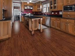 decor ideas 18 home depot vinyl flooring houses floor home depot