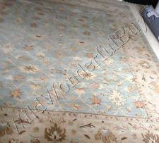 Pottery Barn Runner Rug Pottery Barn Runner Rugs Ebay