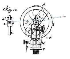 wiring diagrams bell transformer battery doorbell 2 wire