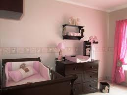 girls nurseries tiny interiors east rand baby furniture