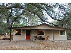 ojai vacation rentals ojai cottage rental ojai love shack cabin forest mountains