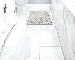 white artificial glass floor tile china floorwhite vinyl