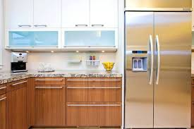 Glass Cabinet Doors Home Depot - diy frosted glass kitchen cabinets frosted glass cabinet doors