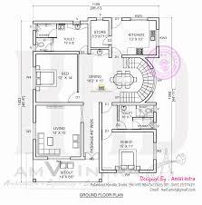 Home Designer Pro Plot Plan 2d Home Design Front View Main Floor Plan With 2d Home Design