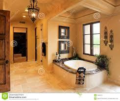 Mansion Bathrooms Pueblosinfronterasus - Resort bathroom design