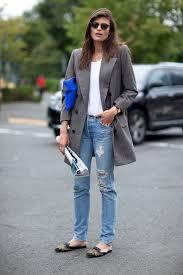 round up u0027s current favorite fashion trends crossroads