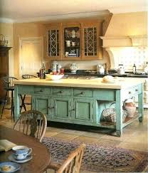 country kitchen island designs center island kitchen awesome photos kitchen center islands with