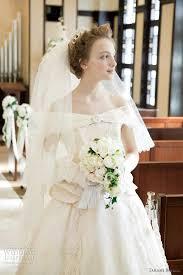 royal wedding dresses takami bridal royal wedding dresses 2012 wedding inspirasi